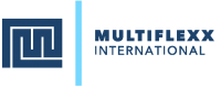 Multiflexx International Logo